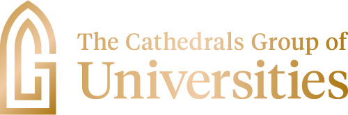 Cathedrals Group (CCUC) logo